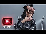 FKA twigs -­ Glass & Patron (Official Music Video­ YTMAs)