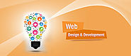 THE NEW TRENDS OF WEB DEVELOPMENT MARKET