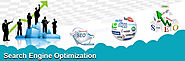 Conversion Rate Optimization Process and Agency Melbourne