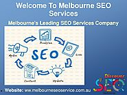 Quality Link Building Melbourne | Online Marketing | Search Engine Marketing Melbourne