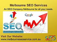 Google Local Marketing Melbourne | Social Media Marketing Melbourne