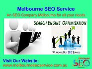 Copywriting Services Melbourne | Content Marketing Strategy Melbourne