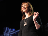Susan Cain: The power of introverts | Video on TED.com