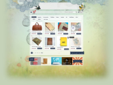 Etsy Theme Shop 3.0 by SnakeO on Etsy