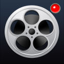 MoviePro : Video Recorder with Pause, Zoom, Secret Mode, and Multiple Recording Options with Fastest Performance