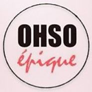 ohsoépique | Fashion Blogger (@ohsoepique) * Instagram photos and videos