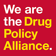 Medical Marijuana Access for Patients | Medical Marijuana Laws | Drug Policy Alliance