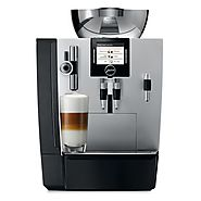Top Jura Coffee Makers