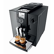 Best Jura Coffee Machines