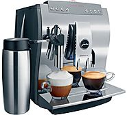 Best Jura Coffee Makers