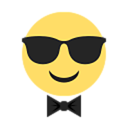 Emoji Keyboard (2016) by EmojiOne™