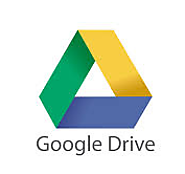 SchoolNet SA - IT's a Great Idea: Dangers when working with shared documents or folders in Google Drive that have the...