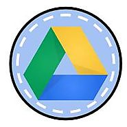 Gamify Searching Google Drive