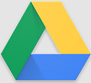Free Technology for Teachers: How to Prevent Downloading of Shared Google Docs