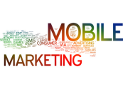 The Rise of Mobile in Sports Marketing - CSP