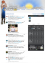With Stephen Curry On Fire, Social Media Partner SportStream Announces A New Platform