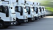 Fleet management in 2015 and beyond
