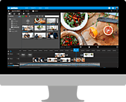 WeVideo | Online Video Editor for Web, Mobile, Windows & OSX
