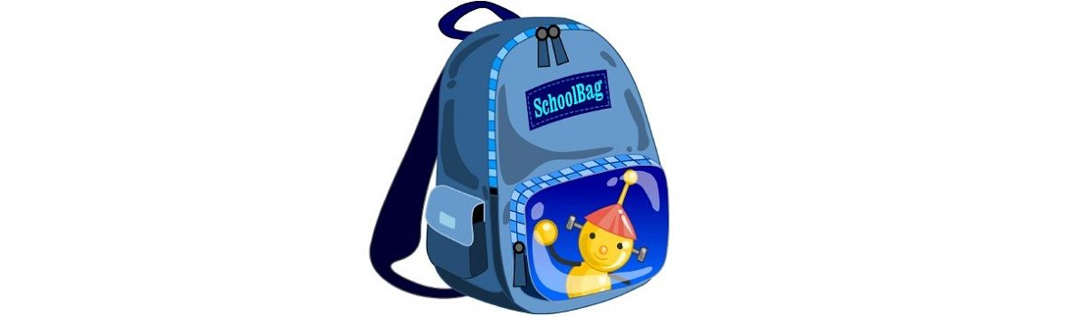 Headline for Best School Backpacks for Boys - 2015 List for Toddlers and Kids