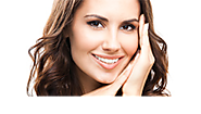 Cosmetic Surgery in Sydney
