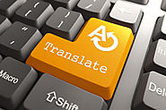 20 of the Best Translation Services