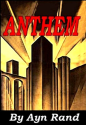 Anthem [Illustrated]