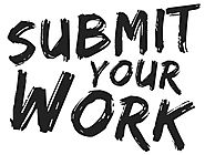70 great blogs to submit your art to.