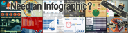 Submit Infographics (by Killer Infographics) | Share Your Infographics and Rate Others | Infographic Gallery
