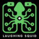 Laughing Squid (LaughingSquid) on Twitter