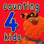 Counting4Kids
