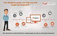 Specialize in development of premium Magento plugin