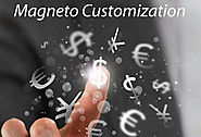 Agile development & testing process for Magento customization