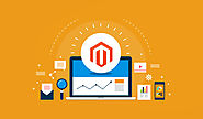 Top best feature of Magento and its support to the digital marketing