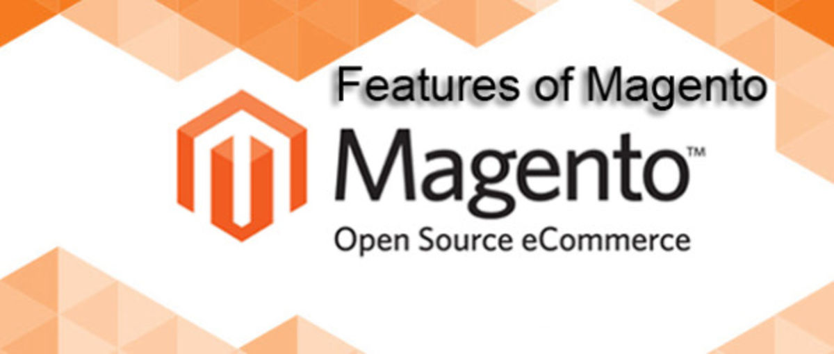 Headline for Magento Developers