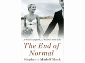 'The End Of Normal' - The Stigma Of Being A Madoff
