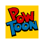 PowToon Presentations Edu
