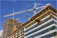 Construction Law Attorney Miami