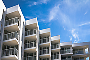 Condominium Law South Florida