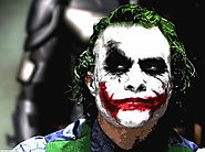The Joker (The Dark Knight)