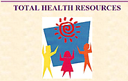 Center for Health Resources