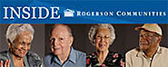 Rogerson Communities