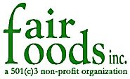 Fair Foods Inc.