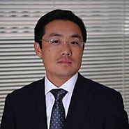DAVID H SONG MD, MBA (@drdavidsong)