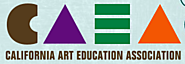 California Art Education Association