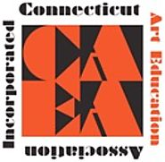 Connecticut Art Education Association