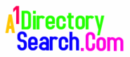 Directory search, search engines, web directories, website directory
