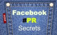 22 Facebook PR Secrets Every Community Manager Should Know