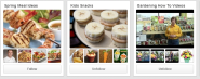 5 Ways Small Businesses Can Use Pinterest | Social Media Today