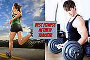 Website at http://outdooractive.club/best-fitness-activity-tracker/