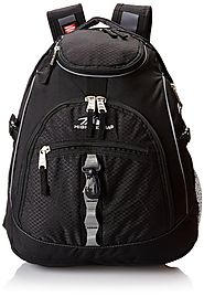 Most Comfortable Backpacks For College Students With A Laptop Compartment - Reviews And Ratings